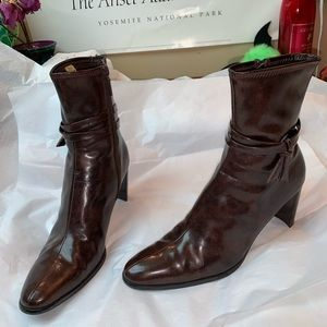 Impo Stretch boots 8